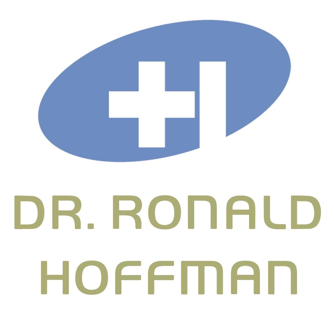 hoffmanpodcastlogo