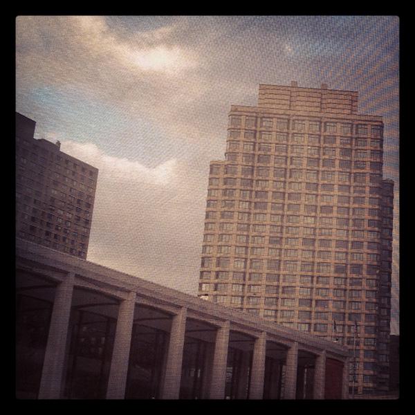 photo-39