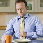 heartburn not caused by acid but inflammation