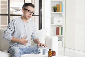 What should I eat for my diverticulosis?
