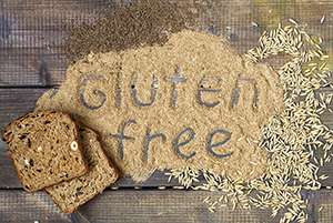 gluten sensitivity vs celiac disease
