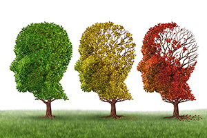 5 alzheimer's facts you probably didn't know