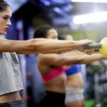 sources of branch chain amino acids