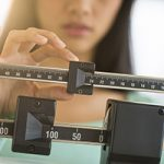 which hormones are important for weight loss