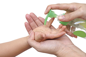 8 reasons why the FDA's recent ban on anti-bacterial cleansers is a good idea