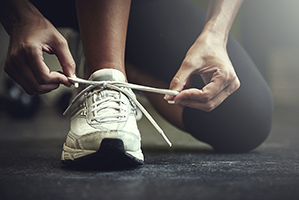 Why Your Gut Bacteria Love Exercise