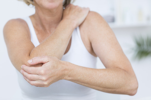 how can i alleviate joint pain?