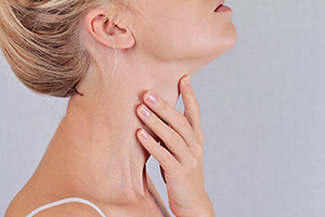 The ugly truth emerges about synthetic thyroid medication