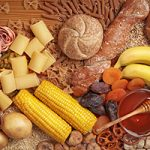 Is a starchy diet healthy?