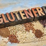 Yet more reasons to go gluten-free