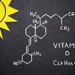 "Is the ""pandemic"" of vitamin D deficiency exaggerated?"