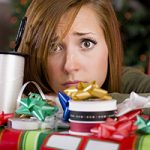 13 tips for surviving the holidays