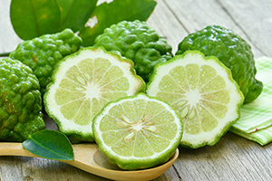 Bergamot: A promising new cardio-protective nutraceutical