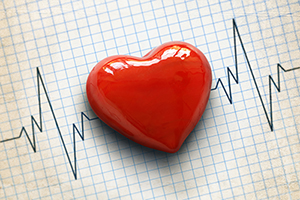 When it comes to heart disease, can lifestyle overcome bad genes?