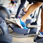One Big Mistake People Make on the Elliptical Machine