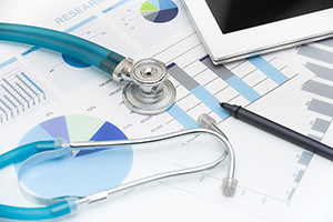 Leyla Weighs In: Shedding light on health statistics vs. outcomes
