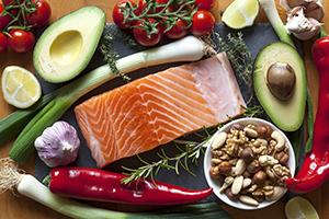 Does the paleo diet cause gluconeogenesis?
