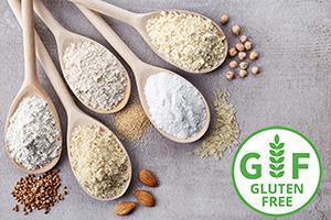 Is Gluten-Free Toxic?