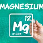 Ask Leyla: Which formulation of magnesium is right for me?