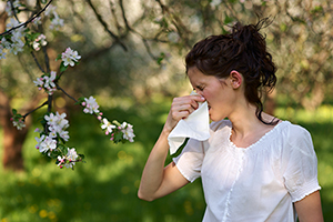 18 allergy-busting supplements you should take, and 10 things you need to avoid to survive this allergy season