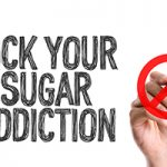 Is there a supplement that can help with my sugar cravings?