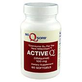 activeq_170