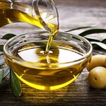 11 reasons why you should be using extra virgin olive oil