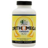 orthomega820_170
