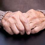 NSAIDs increase heart risk: Now what for osteoarthritis pain?