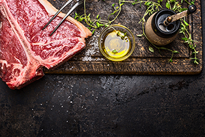 American Heart Association doubles down on outmoded saturated fat recommendations