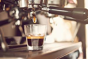 Caffeine & Ketosis: Friend or Foe?