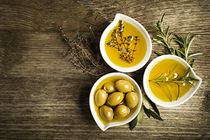 How Do You Know If You're Getting Pure Olive Oil?