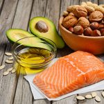 Powerful New Study Confirms High-Fat Diet is Best