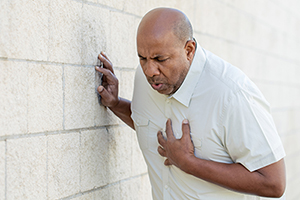 The breakthrough $200,000 per year drug that prevents heart attacks (but can lead to fatal infections)