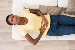 Do you have SIBO (Small Intestinal Bacterial Overgrowth)?