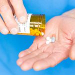 Avoid trouble swallowing pills with these tricks