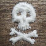 Could Big Sugar become the next Big Tobacco?