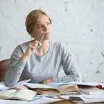 Ask Leyla: What might be causing my memory loss?
