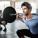 Ask Leyla: Why can't I build muscle?