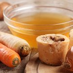 Bone Broth: A Tasty, Nutrition Powerhouse