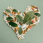 25 Supplements for high blood pressure (part one)