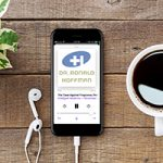 The top 12 Intelligent Medicine podcasts of 2017