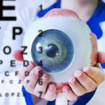 What you need to know about glaucoma