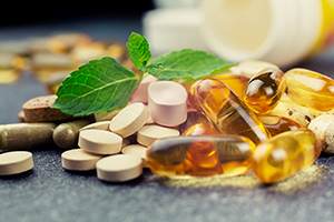 25 Supplements for high blood pressure (part two)