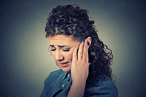 11 things worth trying if you suffer from tinnitus