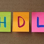 How do I raise my HDL?