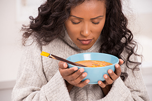 5 Compelling Reasons to Practice Mindful Eating