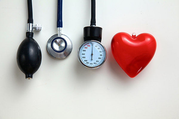 The Blood Pressure Secret You Ve Never Heard Of Dr Ronald Hoffman