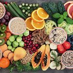 Ask Leyla: What matters more when it comes to fiber—quantity or quality?