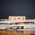 Intelligent Medicine Health News Review